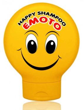 EMOTO детский шампунь smile 250мл.