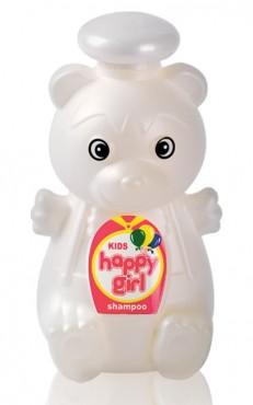 """Детский шампунь """"Медвежёнок"""" 500 мл"""