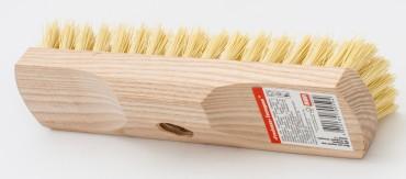 Щетка Господиня 1.3 для чистки твердых поверхностей (35мм)